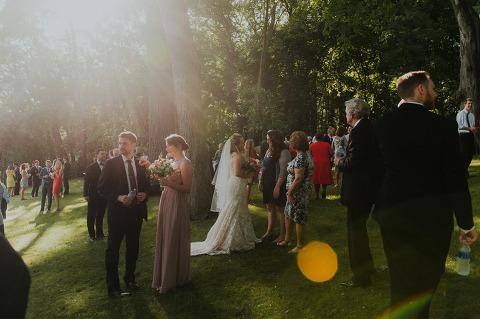 green-lake-wisconsin-heidel-house-wedding072