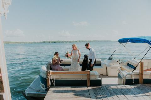green-lake-wisconsin-heidel-house-wedding073