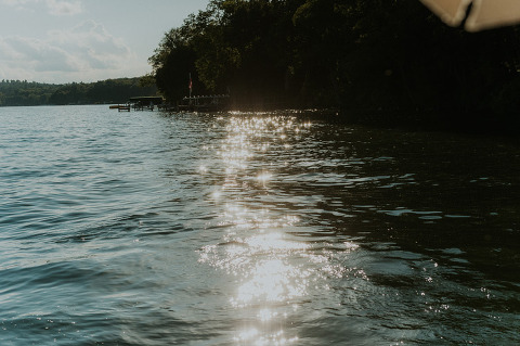 green-lake-wisconsin-heidel-house-wedding074