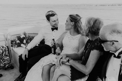 green-lake-wisconsin-heidel-house-wedding075