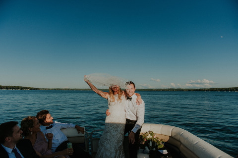 green-lake-wisconsin-heidel-house-wedding076