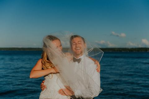 green-lake-wisconsin-heidel-house-wedding077