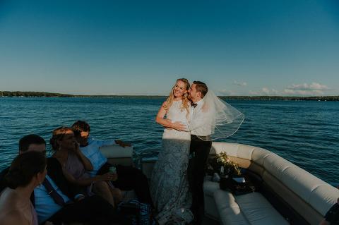 green-lake-wisconsin-heidel-house-wedding078