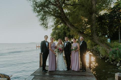 green-lake-wisconsin-heidel-house-wedding083