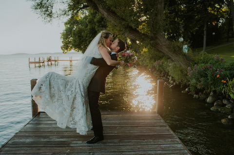 green-lake-wisconsin-heidel-house-wedding084