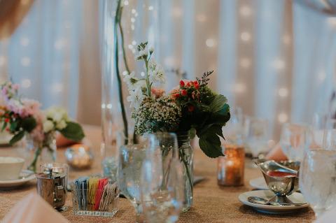 green-lake-wisconsin-heidel-house-wedding085