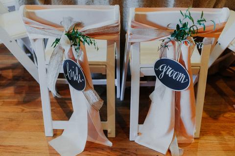 green-lake-wisconsin-heidel-house-wedding087
