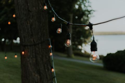 green-lake-wisconsin-heidel-house-wedding088