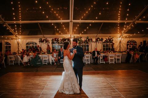 Osthoff Resort Elkhart Lake Wedding Stacy Jeff