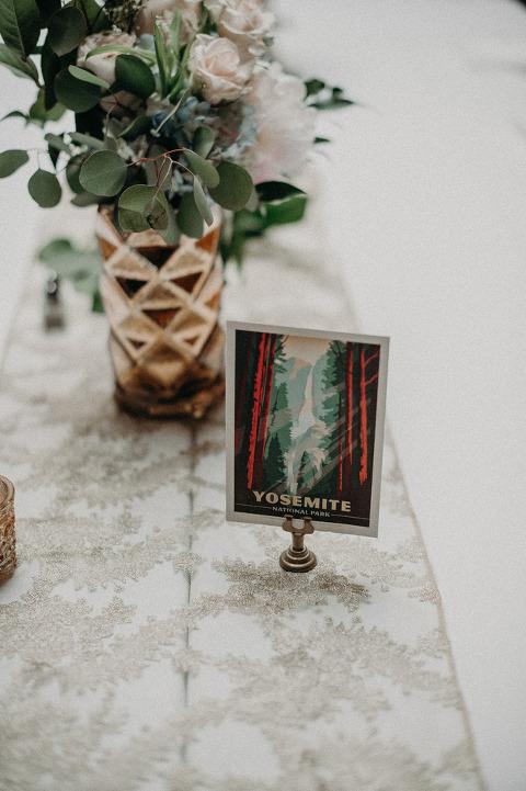 Brew City Church + The Atrium Milwaukee wedding