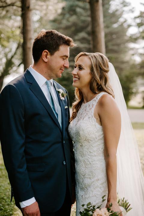 Heidel House Wedding Maggie Alex Anna Page